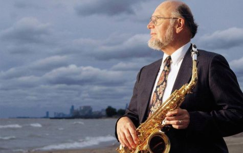Frederick Hemke, award-winning saxophone professor at Northwestern, dies at 83