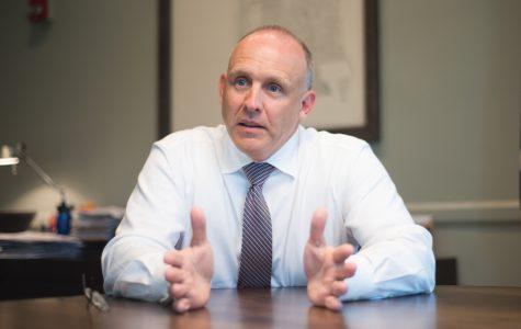 Aldermen vote to raise debt ceiling