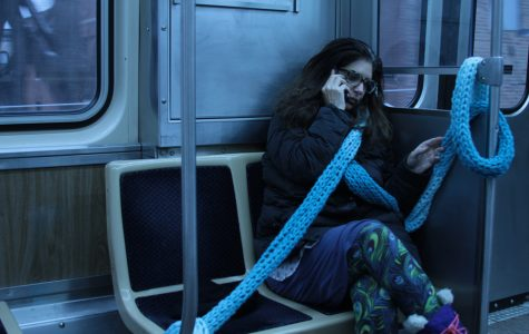 Immersive play, an active eavesdropping experience, to open in Chicago