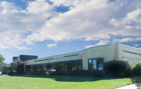 Erie Evanston/Skokie Health Center unveils expansion