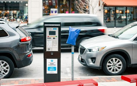 New parking stations frustrate Evanston residents, forcing city to change policies