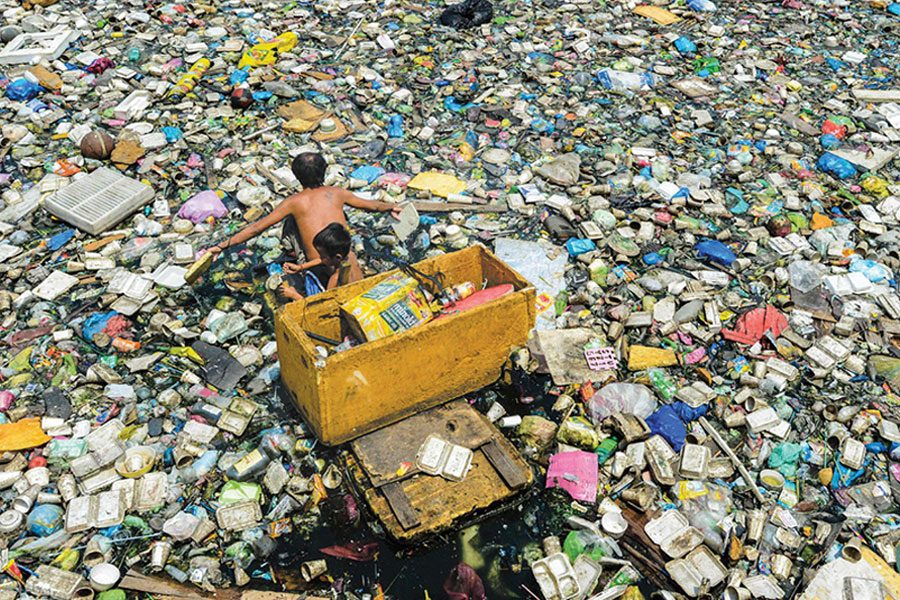 Plastic+in+Manila%2C+Philippines.+The+Program+on+Plastics%2C+Ecosystems+and+Public+Health+aims+to+investigate+the+effects+of+plastic+usage.