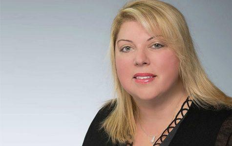 Medill hires Pulitzer Prize-winning investigative reporter Debbie Cenziper