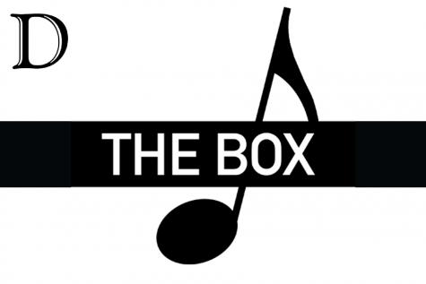 THE BOX: Slade Warnken a.k.a. Slade Antonia talks musical process, influences