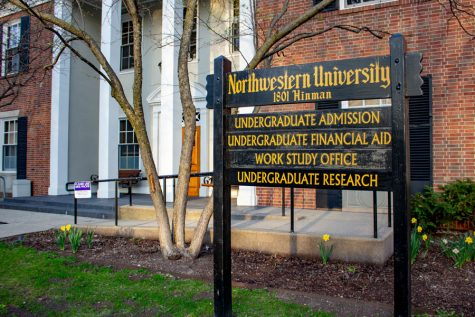 Financial aid now available for four years rather than 12 quarters