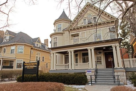 MSA announces temporary Black House location