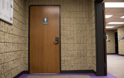 Bill requiring equitable restroom access passes Illinois legislatures, waits approval from Pritzker