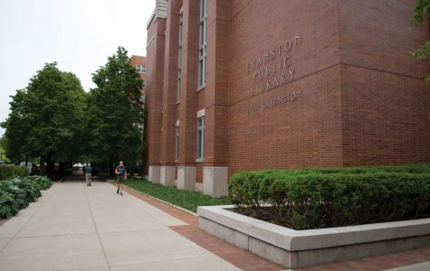 Evanston Public Library seeks community applicants for Racial Equity Task Force