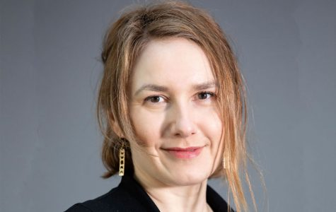 Journalism Prof. Jessica Hullman receives Microsoft Research Faculty Fellowship