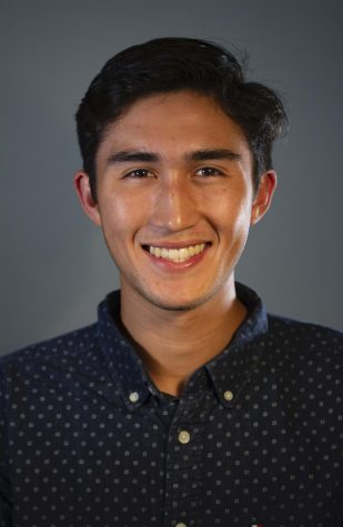 Jacob Ohara