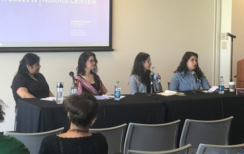 Professors of Latina and Latino Studies Program reflect on first 10 years