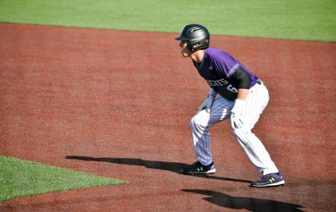 Warren: Why the magic number is 12 for Northwestern