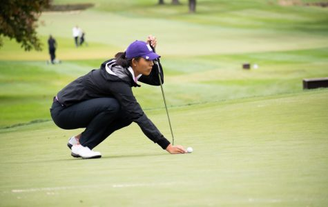 Women's Golf: Northwestern prepares for NCAA Championships