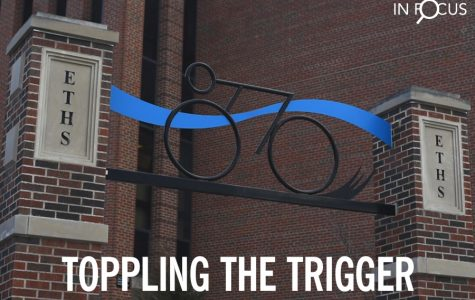 Toppling the Trigger: Evanston Township High School