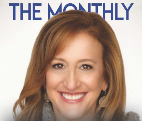 The Monthly: June Edition