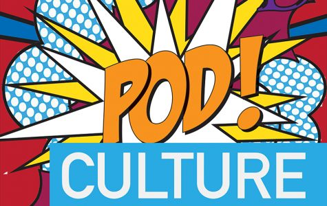Podculture: Daily staffers discuss Parasite, Watchmen