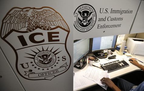 Northwestern, Evanston release statements prior to possible ICE raids on Sunday