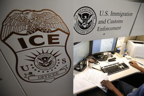 Northwestern, Evanston release statements prior to possible ICE raids on Sunday