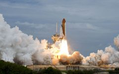 Space flight changes the gut microbiome, study finds