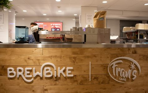 BrewBike expands to Willard, other universities