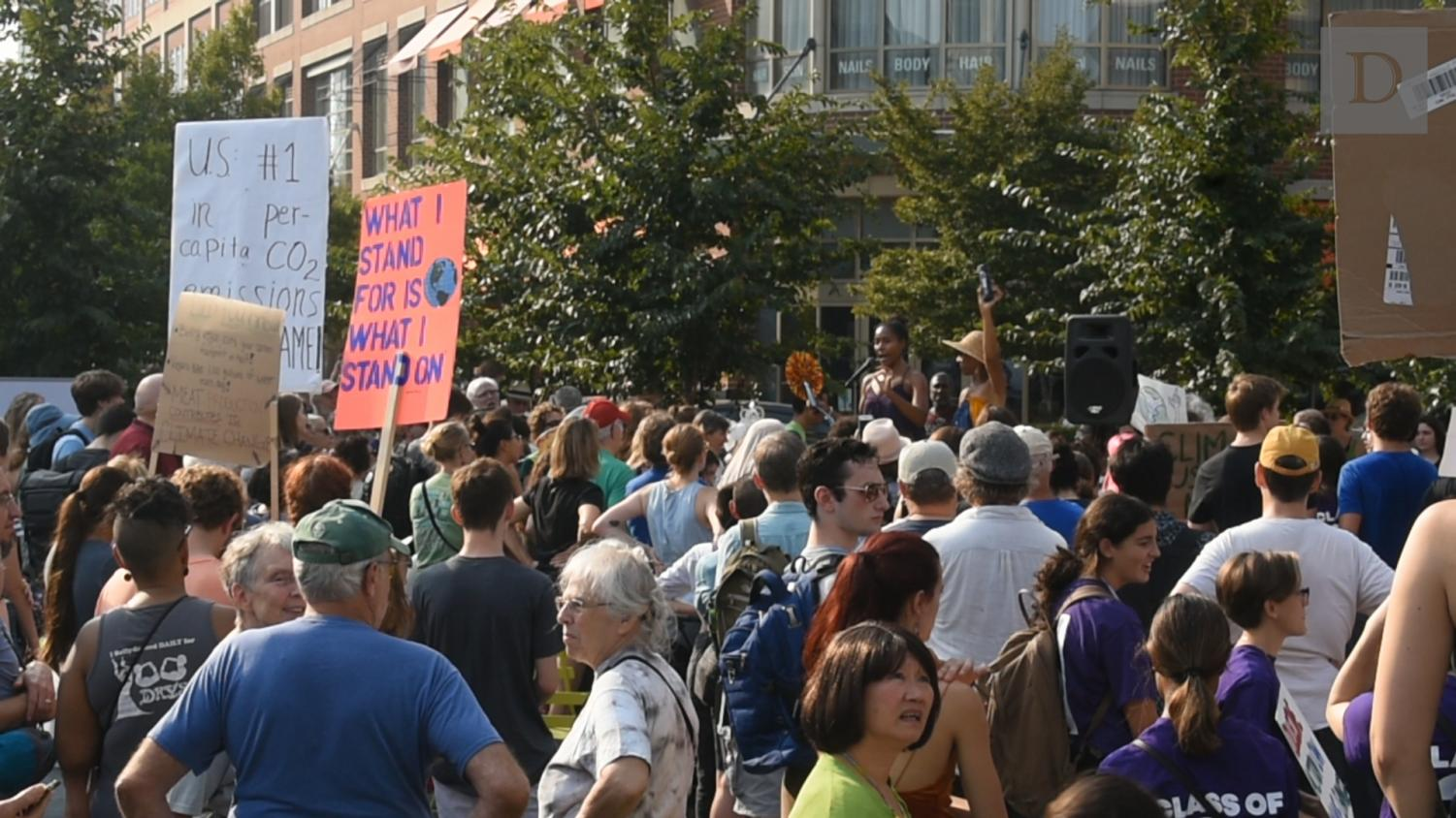 Evanston gay protest theater
