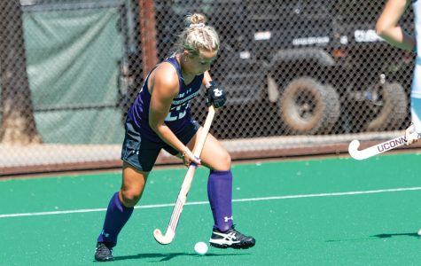 Field Hockey: No. 7 Northwestern takes down Michigan in the shootout