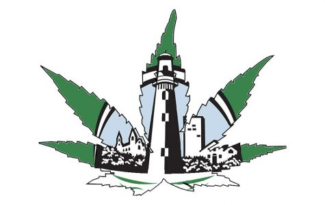 Evanston moves forward with recreational marijuana legalization