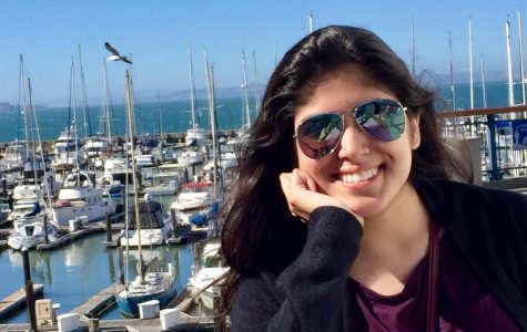 Northwestern sophomore Ravina Thakkar dies following battle with medical condition