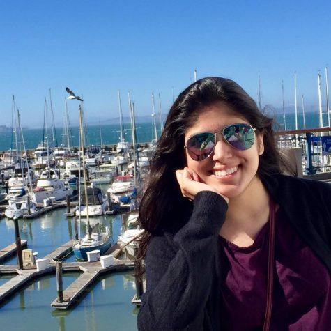 Northwestern sophomore Ravina Thakkar dies following battle with medical condition