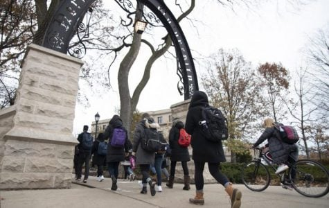 Northwestern announces six new members elected to Board of Trustees
