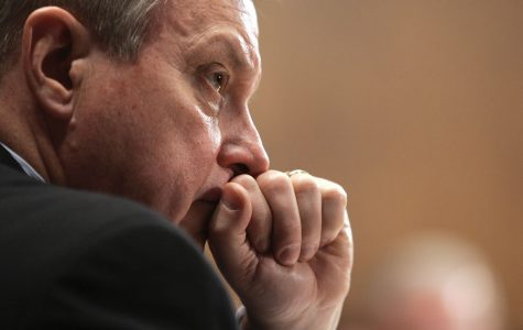 Durbin co-sponsors legislation to eliminate green card backlog
