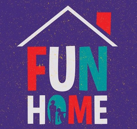 """""""Fun Home"""" brings a queer narrative to Northwestern's campus"""