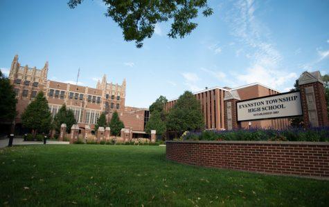 ETHS removes student-athlete GPA eligibility, reports record-high student-athlete GPA