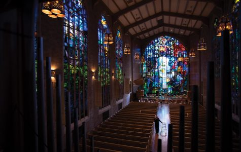 Open House Chicago to feature 16 Evanston architectural treasures