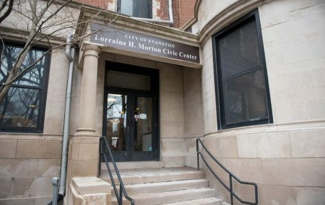 Evanston makes progress on restorative justice implementation