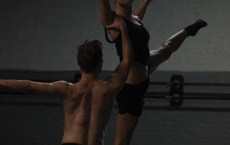 Visceral Dance Chicago reestablishes vision
