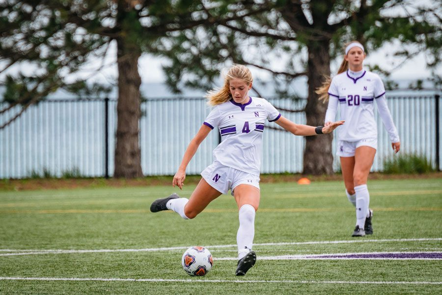 Women%E2%80%99s+Soccer%3A+Northwestern+falls+on+the+road+to+Penn+State+3-1