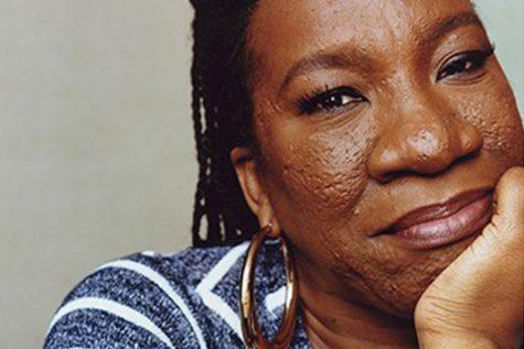 Founder of #MeToo movement Tarana Burke to speak at Northwestern during MLK Dream Week
