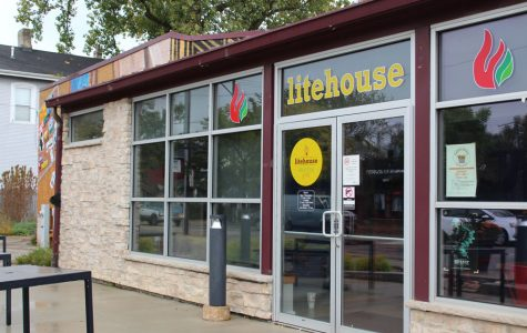 Litehouse Whole Food Grill opens in Evanston