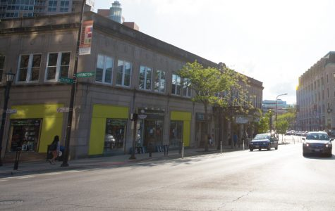 Evanston bookstore to close after 10 years