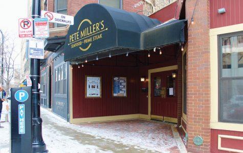 Reza's Restaurant to bring Mediterranean, Persian cuisine to Downtown Evanston