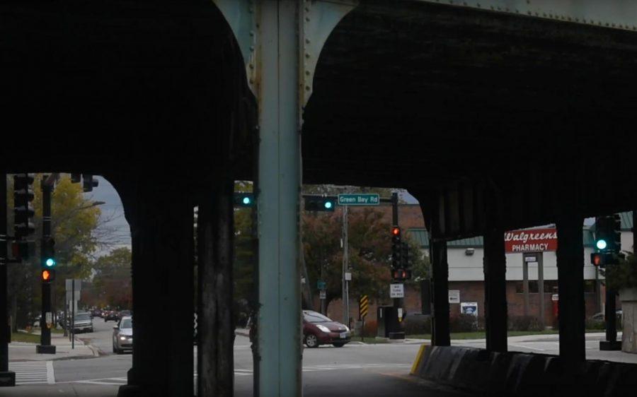 The lasting impacts of Evanston redlining
