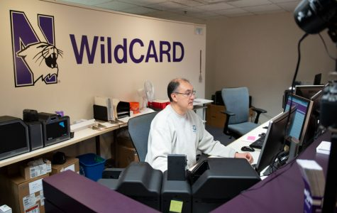 Wildcard office understaffed, workers hope for change