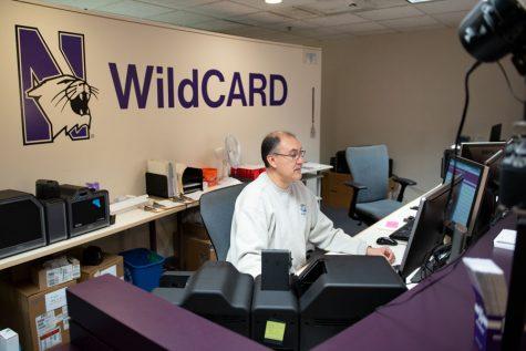 Wildcard office understaffed, workers hope for change