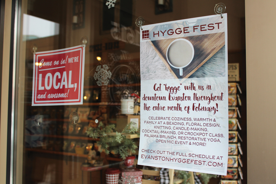 Hygge+Fest+involves+events+centered+around+food+and+drinks%2C+craft+workshops+and+other+activities.+Most+events+are+ticketed.