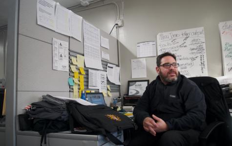 Meals on Wheels Northeastern Illinois plans to build new kitchen, grow