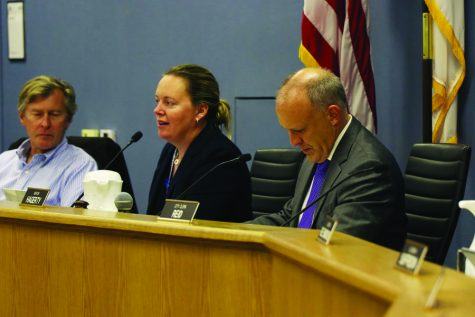 City Council votes to extend state of emergency until April 13