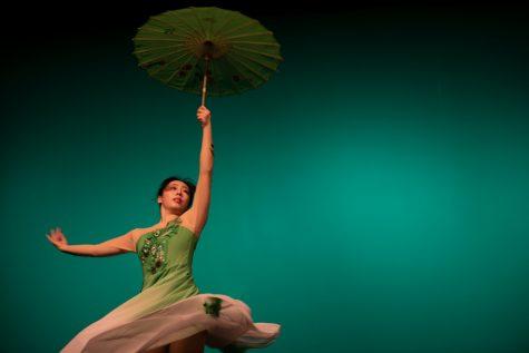 CSA, TASC host virtual Celebrasia, celebrate Lunar New Year