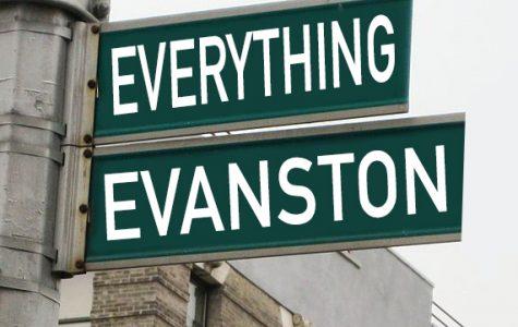 Everything Evanston: Willard Elementary School music teacher develops music festival