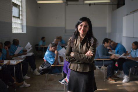 Northwestern Prison Education Program receives $1 million grant